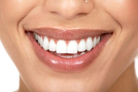 http://www.corsehilldental.co.uk/cms_media/images/475x475_fitbox-crown_pic.jpeg