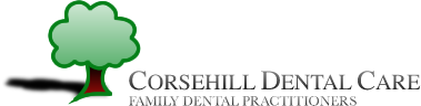Corsehill Dental Care